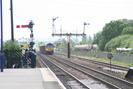 2009-06-19.7706.Barnetby.jpg