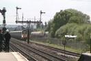 2009-06-19.7715.Barnetby.mpg.jpg