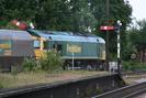 2009-06-19.7718.Barnetby.jpg