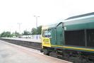 2009-06-19.7735.Barnetby.jpg