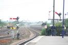 2009-06-19.7740.Barnetby.jpg