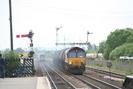 2009-06-19.7742.Barnetby.jpg