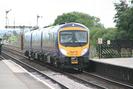 2009-06-19.7749.Barnetby.jpg
