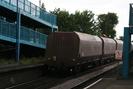 2009-06-19.7755.Barnetby.jpg