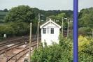 2009-06-19.7757.Barnetby.jpg