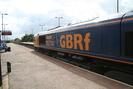 2009-06-19.7759.Barnetby.jpg