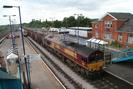 2009-06-19.7768.Barnetby.jpg