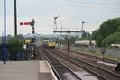 2009-06-19.7774.Barnetby.jpg