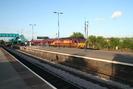 2009-06-19.7784.Barnetby.jpg