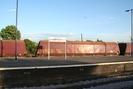 2009-06-19.7789.Barnetby.jpg