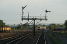 2009-06-19.7795.Barnetby.jpg