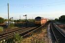 2009-06-19.7798.Barnetby.jpg