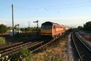 2009-06-19.7799.Barnetby.jpg