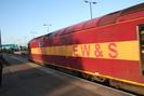 2009-06-19.7801.Barnetby.jpg