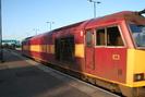 2009-06-19.7802.Barnetby.jpg
