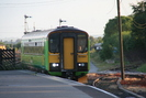 2009-06-19.7825.Barnetby.jpg