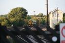 2009-06-19.7828.Barnetby.jpg