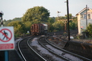 2009-06-19.7854.Barnetby.jpg