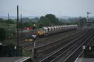 2009-06-19.7863.Barnetby.jpg
