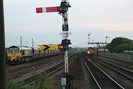 2009-06-19.7866.Barnetby.jpg