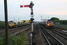 2009-06-19.7868.Barnetby.jpg