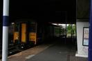 2009-06-20.7895.BoltonUK.jpg