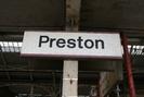 2009-06-20.7907.Preston.jpg