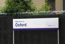 2009-06-22.7930.Oxford.jpg