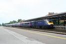 2009-06-22.7947.Oxford.jpg