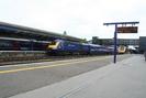 2009-06-22.7963.Oxford.jpg