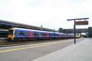 2009-06-22.7967.Oxford.jpg