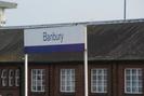 2009-06-22.8035.Banbury.jpg