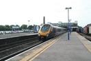 2009-06-22.8037.Banbury.jpg