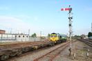 2009-06-22.8039.Banbury.jpg