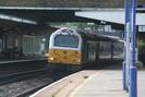 2009-06-22.8041.Banbury.jpg