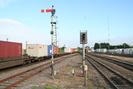 2009-06-22.8057.Banbury.jpg