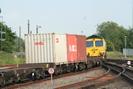 2009-06-22.8058.Banbury.jpg