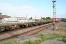 2009-06-22.8063.Banbury.jpg