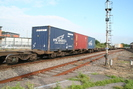 2009-06-22.8067.Banbury.jpg