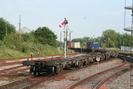 2009-06-22.8071.Banbury.jpg