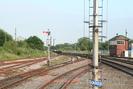 2009-06-22.8073.Banbury.jpg