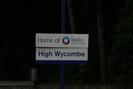 2009-06-22.8076.High_Wycombe.jpg