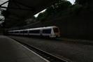 2009-06-22.8078.High_Wycombe.jpg