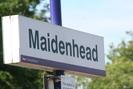 2009-06-23.8092.Maidenhead.jpg