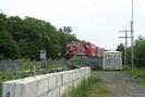 2009-07-25.8140.Parry_Sound.jpg