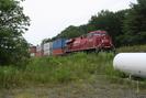 2009-07-25.8146.Parry_Sound.jpg