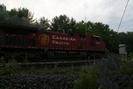 2009-07-25.8162.Parry_Sound.jpg
