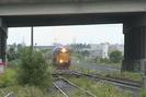 2009-07-26.8177.Brampton.jpg