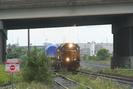 2009-07-26.8178.Brampton.jpg