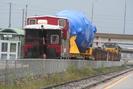 2009-07-26.8210.Brampton.jpg